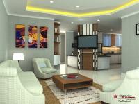 balushi-interior-flat-32-s