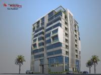 al-ghosain-tower-s01