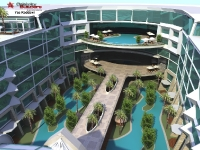 dubai-mall-s02