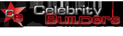 http://www.celebritybuilders.com/home